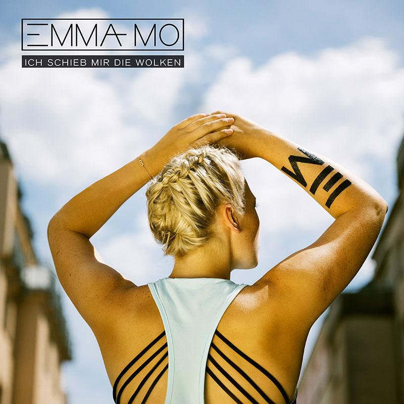 Emma-Mo